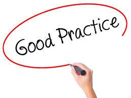 500-230 Practice