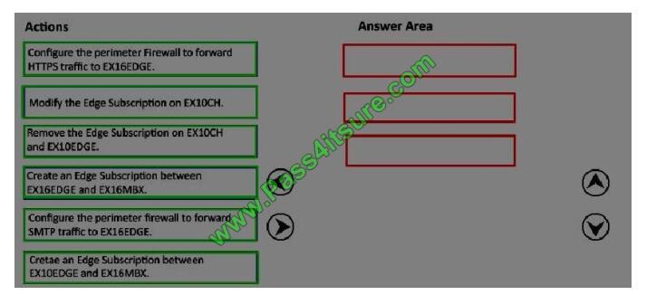 70-345 exam questions-q13-2
